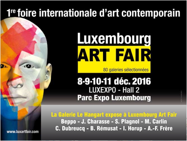 luxembourg-art-fair